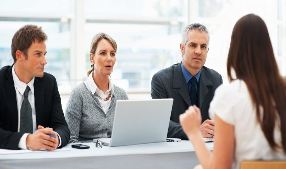 How to Make Yourself Prepared for Verbal Interview