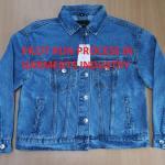 Pilot Run Process in Garments Industry