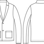 Blazer Manufacturing