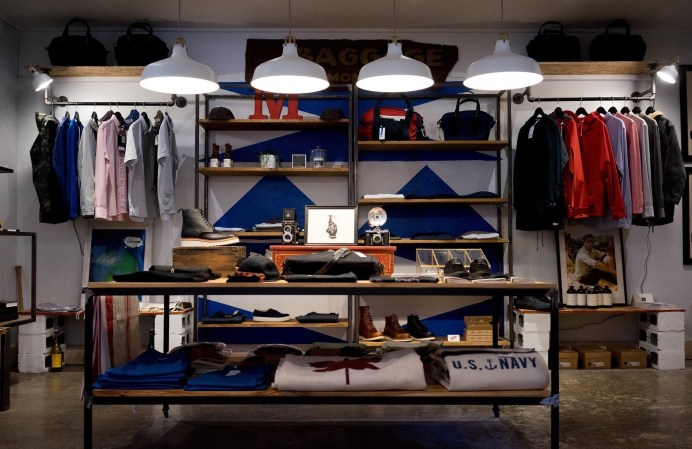 Wardrobe Options to Consider Before You Buy