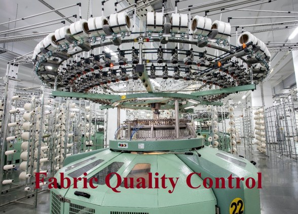3 Best Ways to Manage Fabric Quality Control in Textile Industry