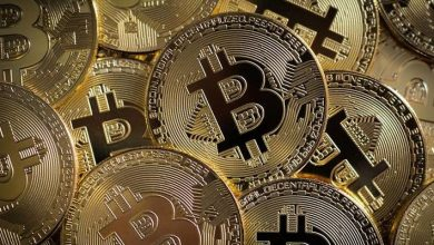 Canadians convicted of bitcoin theft via Twitter scam