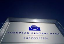 ECB ensures toolbox is not empty
