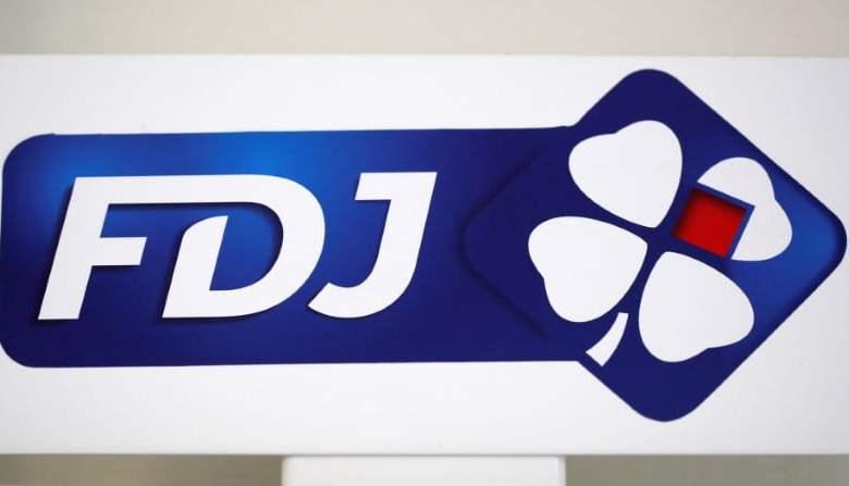 FDJ warns of the fallout from coronavirus