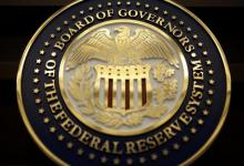 Federal Reserve announces new steps to fight virus crisis FED