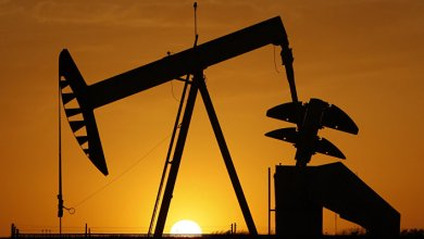 Photo of Falling oil prices: Can African countries regain their market share