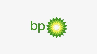 Photo of BP loss reached $ 4.365 billion in Q1
