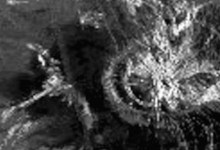Photo of Photos of Venus reveal Alien cities the size of Los Angeles