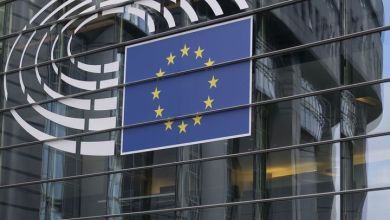 Photo of EU to respond to Israeli annexation of Palestinian territories