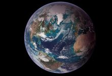 Photo of Earth's tectonic plates may be 1 billion years older than scientists thought