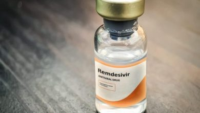 Photo of Ebola medication effective in fight against coronavirus