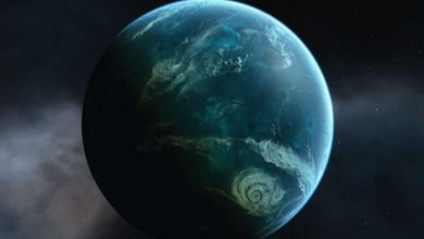 Photo of What Planet X is once and for all