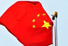 Manipulations of China with US government debt threaten to bring down economic pyramid