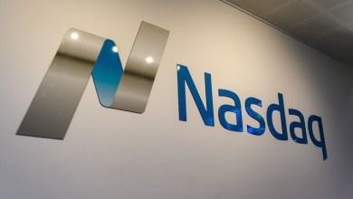 Photo of Nasdaq wants to introduce a minimum size for IPO