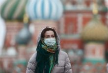 Photo of Not coronavirus: what actually caused abnormal mortality in Moscow