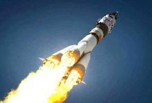 One of the launches of the Soyuz launch vehicle from Kuru was postponed to
