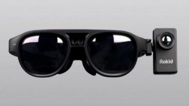Photo of Can glasses save you from coronavirus infection?