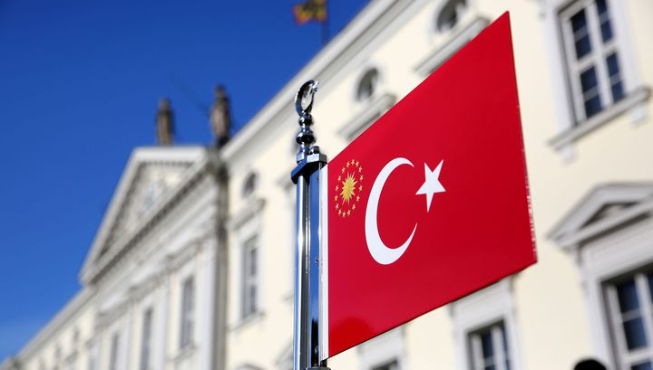 Turkey will invest billion in capital of several state owned banks