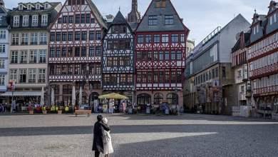 Photo of How Germany stopped the coronavirus