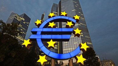 European leaders must prevent immediate collapse of the EU