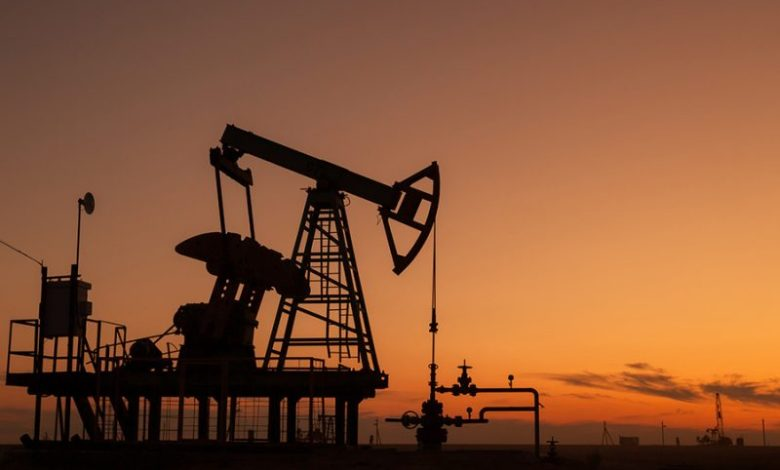 Oil game who is interested in revising the OPEC deal
