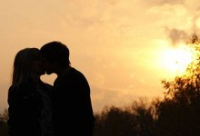 Scientists have declared the benefits of marriage for women