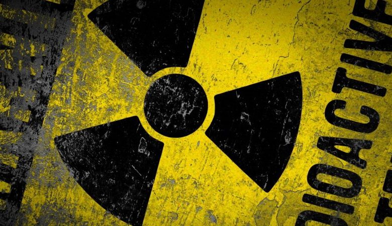 Scientists have explained the origin of the radioactive cloud that appeared in 2017 over Europe