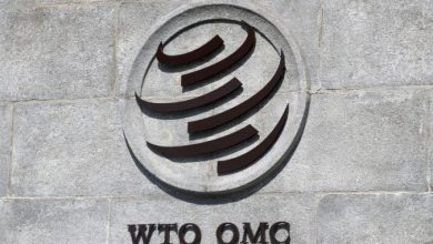 Photo of WTO less pessimistic about trade decline in 2020