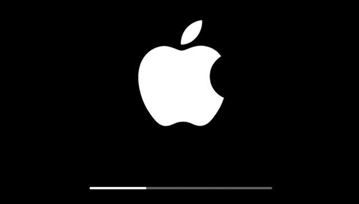 Which iPhone will earn iOS 14