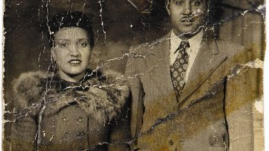 Photo of Henrietta Lacks – Immortals among us