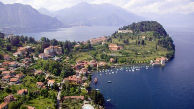 Photo of Lake Como: the pearl of Lombardy