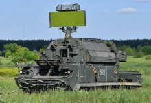 Photo of Russia develops directed energy weapons