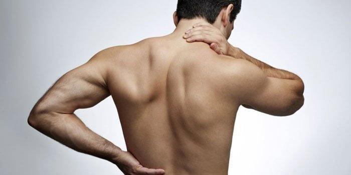 Ten tips for preventing cervical osteochondrosis
