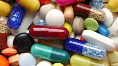 Photo of What will be the future antibiotics