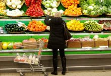 Photo of Сovid-19 and food (purchase and preparation)