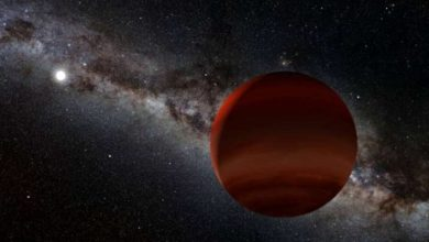 Photo of Astronomers have discovered 100 new cold worlds in the vicinity of the sun