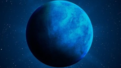 Photo of Distant exoplanets with oceans of water may have life