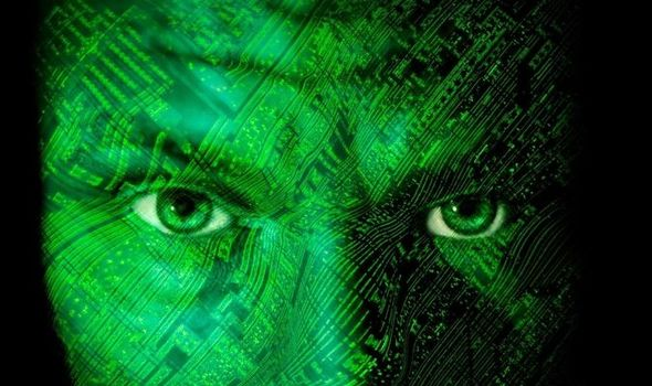 Expert in the near future humanity will be controlled by artificial intelligence
