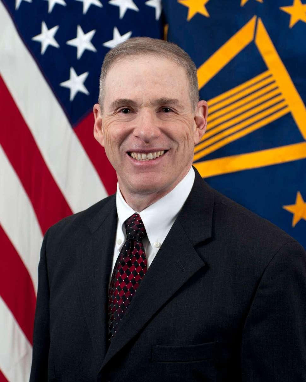 Former senior NASA official is under investigation