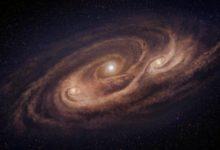In the COSMOS AzTEC 1 galaxy stars are born inexplicably often
