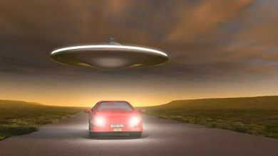 Photo of Pentagon will create a working group to study UFO