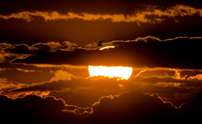 Can the Earth survive after the death of the Sun