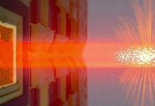 Physicists have successfully created a system of quantum entanglement