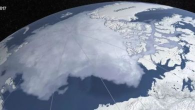 Photo of Why is the disappearance of Arctic ice important?