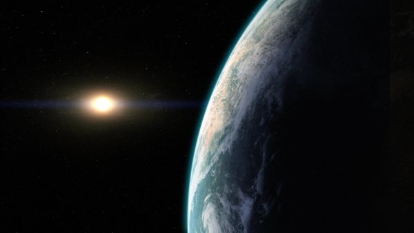 24 exoplanets better for life than Earth