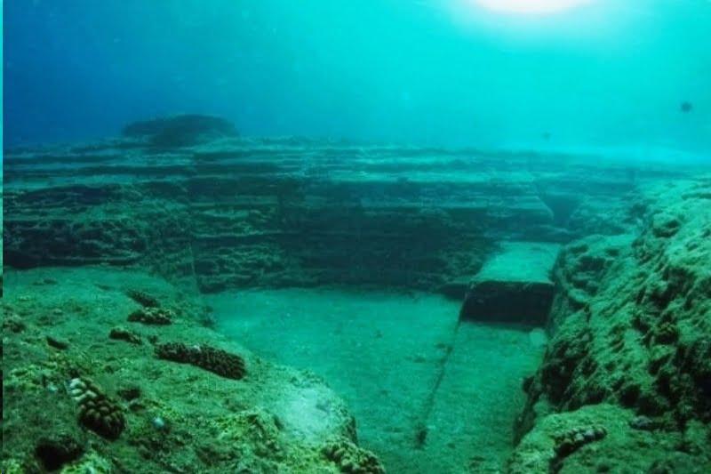 Ancient cities of the Black Sea coast