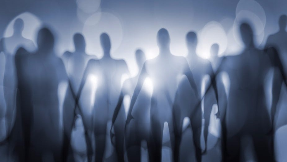 The age of the first alien civilization with which humans will come into contact has been determined