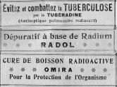 tuberaldine