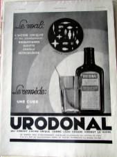urodonal-contre-le-mal-medicament-22-publicite-ancienne