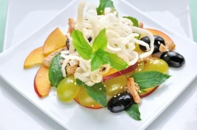 Ordtak om mat – 12 flotte og apetittvekkende ordtak